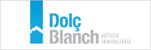 Agencia Inmobiliaria Dols Blanch