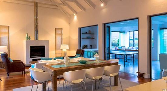 Algunas de las mejores Agencias inmobiliarias Cerdanya